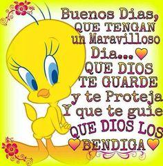 imagenes de buenos dias para facebook   Buenos Dias Que Tengan Un Maravilloso Dia ..Que Dios Guarde y te ...