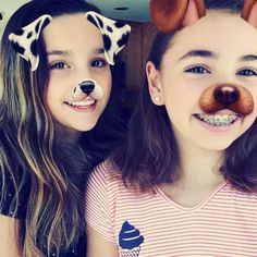 Hey guys! Come catch Annie and I making shamrock rice crispy treats on live.ly!! At 3:30 EST. @ katie8228