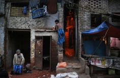 India Daily Life   http://globenews.co.nz/?p=10439