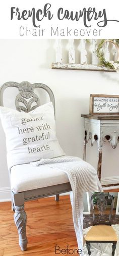 328 best fun painted chair ideas images in 2019 painted furniture rh pinterest com