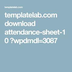 templatelab.com download attendance-sheet-10 ?wpdmdl=3087