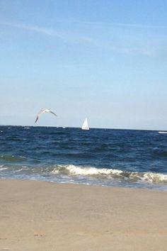 22 best ocean isle beach images ocean isle beach nc ocean isle rh pinterest com