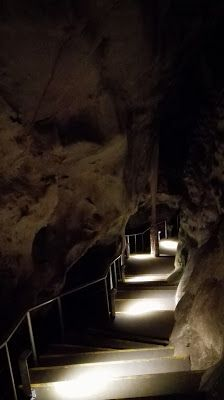 The Cango Caves are located in the Swartberg mountains close to the town of Oudtshoorn, in the Western Cape Province of South Africa Provinces Of South Africa, Holiday Destinations, Caves, Travel Guide, Traveling, African, Tours, Viajes, Travel Guide Books