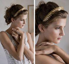 Her Morning Elegance - Sephory Photography - Viktoria Novak Bridal Headpiece Bridal Headpieces, Perfect Wedding, Wedding Jewelry, Bride, Elegant, Photography, Style, Fashion, Wedding Bride
