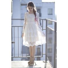 My beautiful dress is already on acid-coke.com #dress #fashion #blogger #style #fashionblogger #instafashion #lookoftheday #chicwish