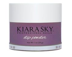 Get stronger, lightweight and natural long-lasting nails with Kiara Sky Professional easy-to-use dip in powder nails and dip essentials that don't damage the nail bed. Benzoyl Peroxide, Dip Powder, Artificial Nails, Professional Nails, Nail Decorations, Powder Nails, Shellac, Trendy Nails, Halloween Nails