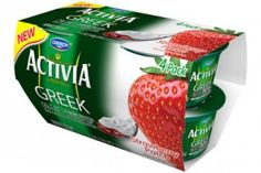 NEW Yogurt Multipack Coupons - $1/1 Dannon Greek 4-pack and $1/1 Activia Fruit Fusion 4-pack printable coupons! - http://www.couponaholic.net/2016/01/new-yogurt-multipack-coupons-11-dannon-greek-4-pack-and-11-activia/