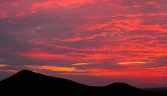 guajira-colombia Celestial, Mountains, Sunset, Nature, Travel, Outdoor, Image, Amor, Cabo De La Vela