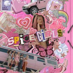 Spice Girls, New Music, Vinyl Records, Indie, Album, Instagram, Random, Twitter, Google
