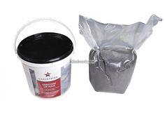 Voegmortel varistone lm aqua basalt  De juiste voeg maakt het totaalplaatje helemaal af. De varistone lm aqua voegmortel, kostenbesparend in onderhoud en onkruid krijgt nauwelijks de kans om zich tussen de voegen te werken! Na uitharding is de bestrating eenvoudig met water te reinigen en de voeg is zelfs bestand tegen reiniging onder hoge druk. Bovendien is de voeg zeer eenvoudig aan te brengen en geschikt voor beton- en natuursteen, tegels en klinkerbestrating.