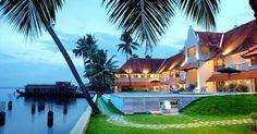 Best Selling Alleppey-Munnar Kerala Weekend Tour | 4 Days & 3 Nights