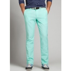 Breezeways - Turquoise A must have for this Spring season. Dare to be different!