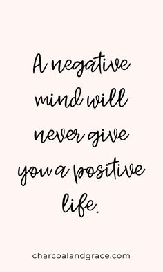 Dec 2019 - Sometimes we need an extra boost of inspiration to stay motivated + keep going. Check out my 10 Inspirational Quotes to Keep You Motivated! Positive Quotes For Life Encouragement, Motivational Quotes For Success Positivity, Motivation Positive, Vie Motivation, Motivational Quotes For Women, Postive Quotes, Uplifting Quotes, Meaningful Quotes, Positive Morning Quotes