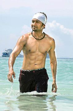"""Search Results for """"surya six pack wallpapers hd"""" – Adorable Wallpapers Six Pack Body, Surya Actor, Samantha Images, Vijay Devarakonda, Actors Images, Six Packs, Male Face, Thor, Handsome"""