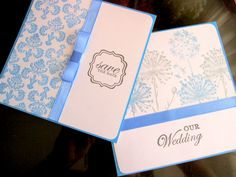 blue & red wedding theme - Buscar con Google