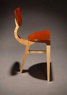 Danny Kamerath - DC Chair