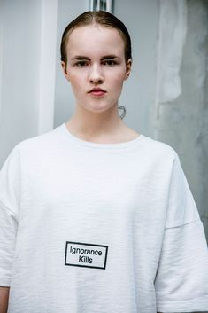 """OUTDROP is a Norwegian contemporary concept brand founded in 2015. OUTDROP """"IT STOPS WITH ME"""" // SS18 collection will soon hit the stores. Stay tuned. Street Culture, Stay Tuned, Concept, Contemporary, Clothing, Collection, Fashion, Clothes, Moda"""
