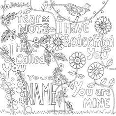 Images of Grace: An Inspirational Coloring Book: Jacqui Grace: 9780764218835: Amazon.com: Books❤️
