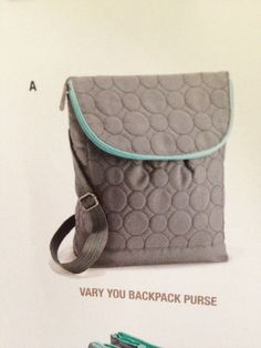 Last wk to order your purse for 50% off when you spend 35$. Mythirtyone.com/AndreaWesley/