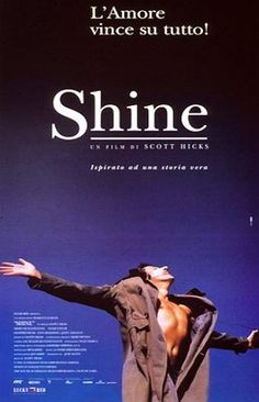 shine http://www.cineblog01.tv/shine-1996/
