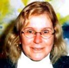 Jude Milhon - Programadora informática, escritora, fiel defensora de los ciberderechos, creadora del movimiento ciberpunk y luchadora incansable por la participación activa de las mujeres en la red.