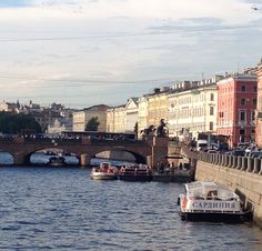 Sanktpeterburg.photo2016.#photo#2016#sanktpeterburg.