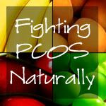 Fighting PCOS Naturally - DIY Laundry Detergent (tea tree oil)