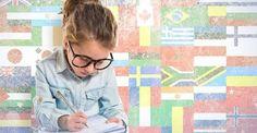 Mikor kezdjen nyelvet tanulni a gyerek? | Nyelvmester