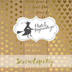 Tove Love, Serendipity, Say Hello, Scrapbooking, Creative, Collections, Wedding, Decor, Products