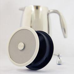 コーヒーハンターズフィルター
