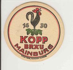 Kopp Bräu, Mainburg