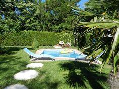 малак басейн-вила салтанат