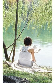 need some quiet time with God? we all do... mwordsandthechristianwoman.com