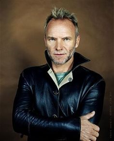 STING - Are u a Sting fan? Build your Sting playlist and win 2 tickets to see him on June 29!!! More info: http://bit.ly/fTieDZ