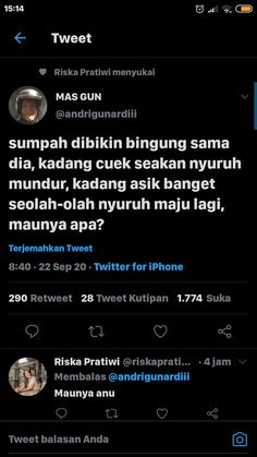 Quotes Sahabat, Message Quotes, Story Quotes, Reminder Quotes, Self Reminder, Text Quotes, Sarcastic Quotes, Happy Love Quotes, Quotes Lockscreen