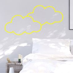 neon clouds wall stickers.jpg