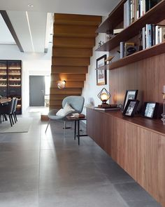 Spanish Kitchen, Luxury Kitchens, Other Rooms, Store Fronts, Corner Desk, Kitchen Design, Living Spaces, Branding Design, Furniture Design