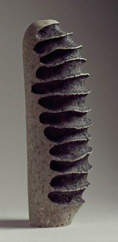 Donatas Zukauskas (Pop plastic, a paper product) http://dnt-design.com/?page_id=16=en
