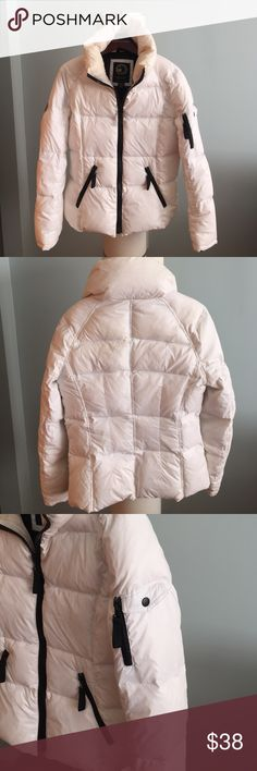 Winter jacket Halifax Traders warm down jacket Jackets & Coats Puffers