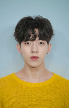 Wonpil x dowoon Extended Play, K Pop, Park Sung Jin, I Zombie, Day6 Dowoon, Jae Day6, Kim Wonpil, Id Photo, Bob The Builder