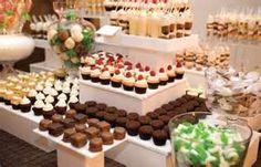 Dessert Buffet Ideas - Bing images