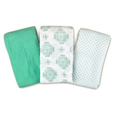 Summer Infant SwaddleMe Muslin Blanket, Ornate Geo, 3 Count Summer Infant http://www.amazon.com/dp/B00HURF14Q/ref=cm_sw_r_pi_dp_QzKCub0GFC9PJ