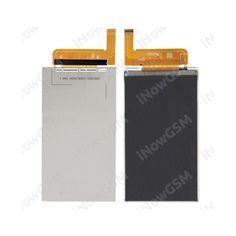 Display ecran LCD HTC Desire 610 original Display, The Originals, Floor Space, Billboard