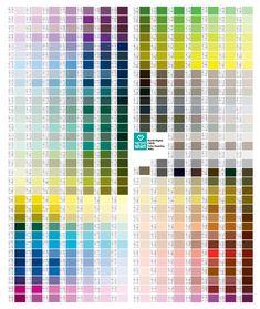 cmyk_color2.jpg (1500×1778)