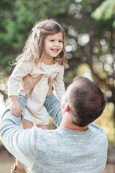 Family session - Atlanta Family Photographer   Shauna Veasey Photography