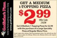 Godfathers Pizza Coupons Ends of Coupon Promo Codes MAY 2020 ! Days hangouts guys starts smelled making great wall and Willy, this t. Pizza Coupons, Grocery Coupons, Online Coupons, Free Printable Coupons, Free Coupons, Free Printables, Godfathers Pizza, Joe's Pizza, Pizza Special
