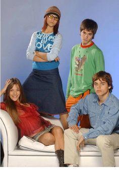 Wall Organization, Buffy, 2000s, Random, Movies, Closet, Style, Fashion, Brunettes