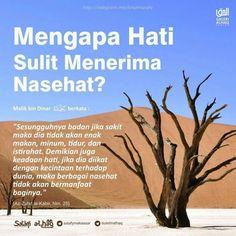 New Quotes Indonesia Alam 29 Ideas Study Quotes, New Quotes, Bible Quotes, Words Quotes, Motivational Quotes, Hadith Quotes, Muslim Quotes, Islamic Inspirational Quotes, Islamic Quotes