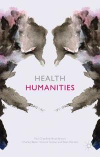 Health humanities /