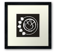 Framed Print Volkswagen Logo, Framed Prints, Logos, Art, Art Background, Logo, Kunst, Gcse Art, Art Education Resources